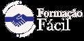 Logo do site Formação Fácil